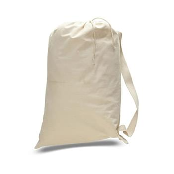 Medium 12 oz Laundry Bag