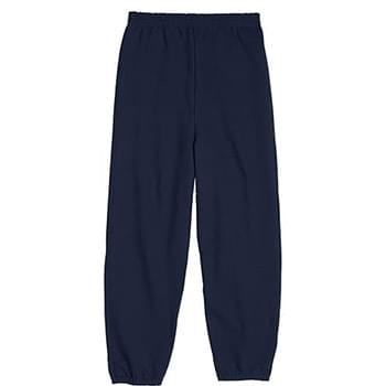 EcoSmart Youth Fleece Pant