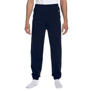 Adult Double Dry Eco Fleece Pant