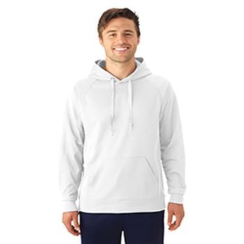 Adult 6 oz. DRI-POWER SPORT HoodedSweatshirt