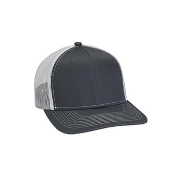 Adult Eclipse Cap
