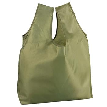 ReusableShopping Bag