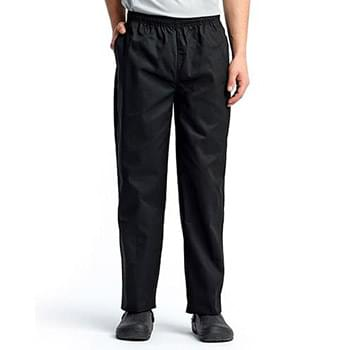Unisex Essential Chef's Pant