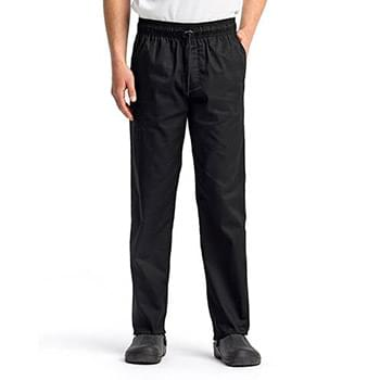 Unisex Chef's Select Slim Leg Pant