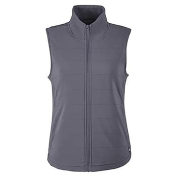 Ladies' Transit Vest