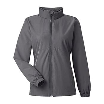 Ladies' Sygnal Jacket