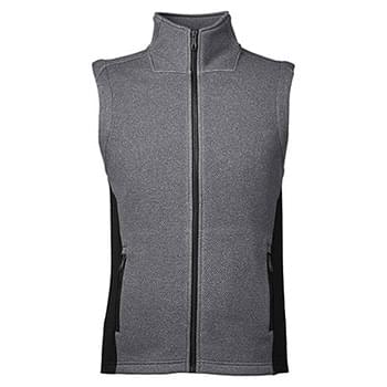 Men's Pursuit Commuter Vest