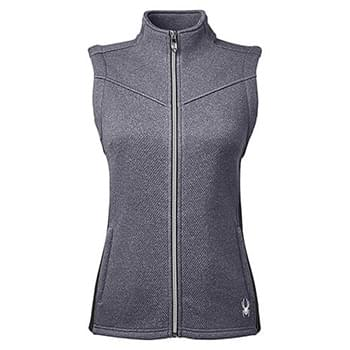 Ladies' Pursuit Commuter Vest