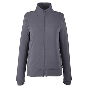 Ladies' Transit Jacket