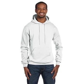Adult Double Dry Eco? Pullover Hooded Sweatshirt