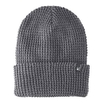 Adult Vertex Knit Beanie