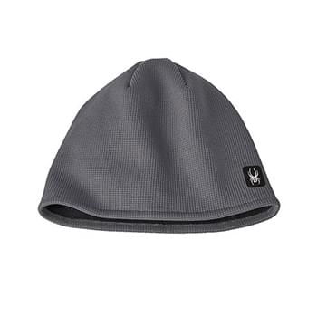 Adult Constant Sweater Beanie