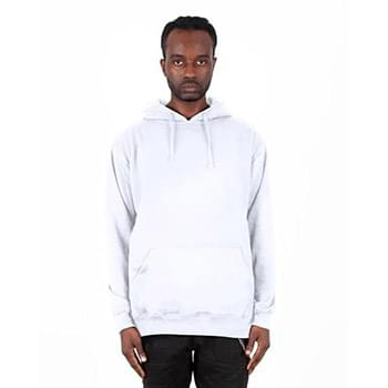 Adult 11.8 oz., Heavyweight Fleece Hoodie