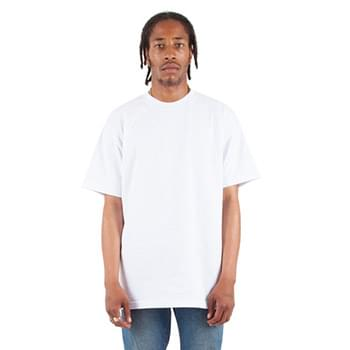 Adult 7.5 oz., Max Heavyweight T-Shirt