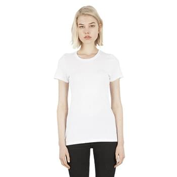 Ladies' 4.6 oz. Modal T-Shirt