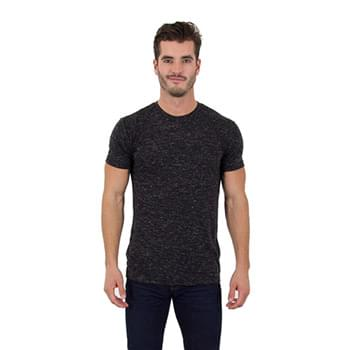 Men's 4.3 oz Caviar T-Shirt