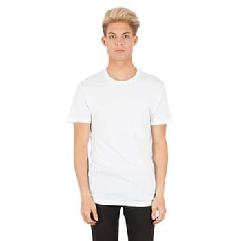 Unisex 4.6 oz. Tencel T-Shirt