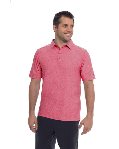 Men's Continuum Polo