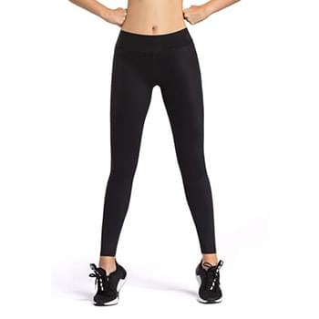 Ladies' Athletic Leggings