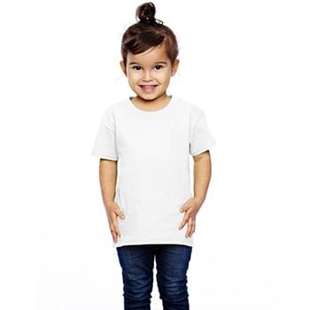 Toddler 5 oz. HD Cotton T-Shirt