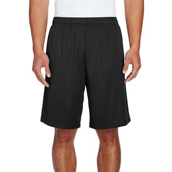 Men's Zone Performance Short