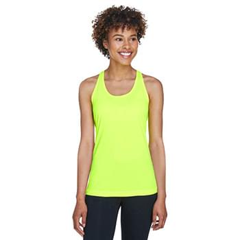 Ladies' Zone Performance Racerback Tank
