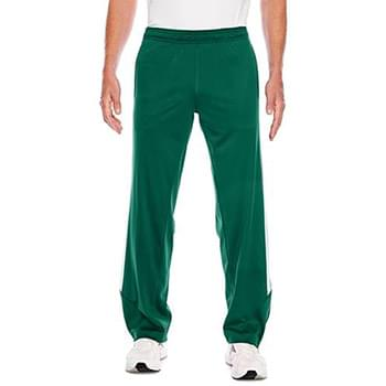Men's Elite Performance Fleece Pant