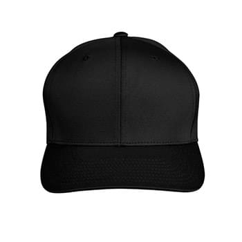 by Yupoong? Youth Zone Performance Cap