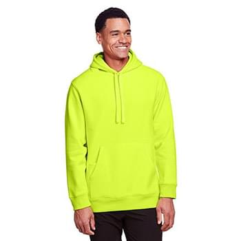Adult Zone HydroSport Heavyweight Pullover Hooded Sweatshirt