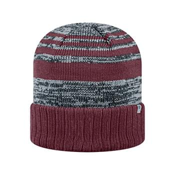 Adult Echo Knit Cap