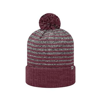 Adult Ritz Knit Cap