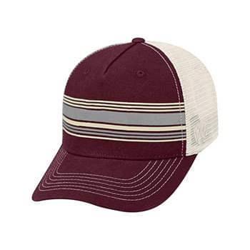 Adult Sunrise Cap