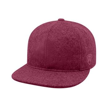 Adult Natural Cap