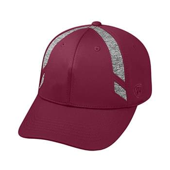 Adult Transition Cap