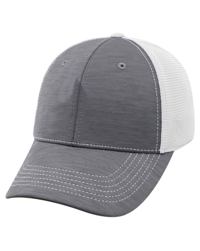 Adult Upright Cap