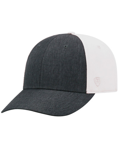 Adult Reach Cap
