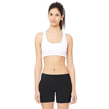 Ladies' Sports Bra