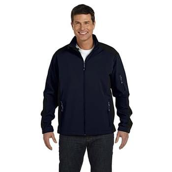 Men's 32 Degrees Slider Soft Shell Jacket