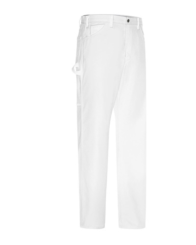 Men's Premium Painter's Pant