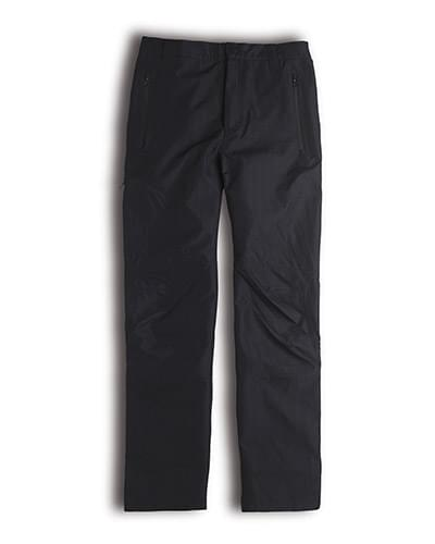 Men's Bardwell^2 Modern Work Waterproof Rain Pant